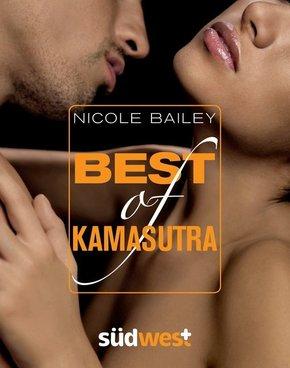 Best of Kamasutra