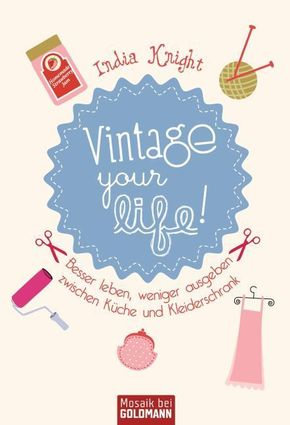 Vintage your life!