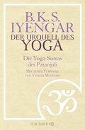 Der Urquell des Yoga