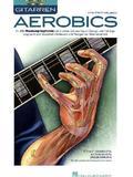 Gitarren-Aerobics, m. 2 Audio-CDs