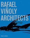 Rafael Vinoly Architects
