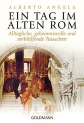 Ein Tag im Alten Rom
