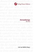 Annaeberga