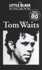 Tom Waits, Songbook