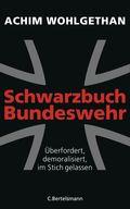 Schwarzbuch Bundeswehr