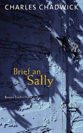 Brief an Sally