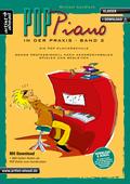 Pop-Piano in der Praxis - Bd.2