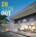Inside out. 45 moderne Wohnhöfe und Terrassen