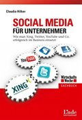 Social Media für Unternehmer