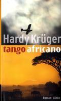 Tango africano