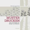 Muster drucken