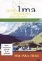 Der Inka-Trail, 1 DVD