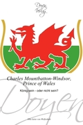 Charles Mountbatton-Windsor, Prince of Wales