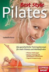 Best-Style-Pilates