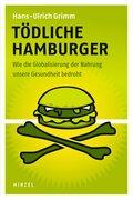 Tödliche Hamburger