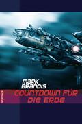 Countdown für die Erde