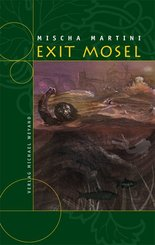 Exit Mosel