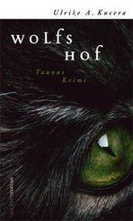 Wolfshof
