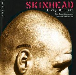 Skinhead - A Way of Life