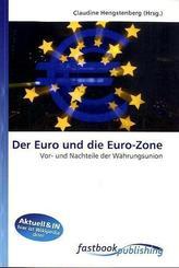 Der Euro und die Euro-Zone