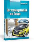 Darstellungstechnik und Design