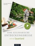 Eine kulinarische Entdeckungsreise durch das Sauerland
