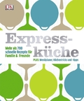 Expressküche