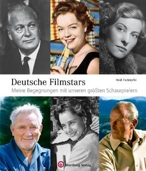 Deutsche Filmstars