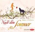 Nach dem Sommer, 6 Audio-CDs