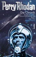 Perry Rhodan - Die Chronik: 1961-1974; Bd.1