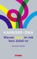 Karriere-DNA