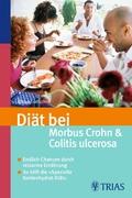 Diät bei Morbus Crohn & Colitis ulcerosa