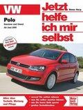 Jetzt helfe ich mir selbst: VW Polo ab Juni 2009; Bd.276