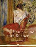Frauen und ihre Bücher, m. Ideenbüchein