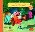Starke Stücke, Peter Tschaikowsky: Der Nussknacker, 2 Audio-CDs