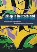HipHop in Deutschland