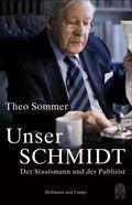 Unser Schmidt
