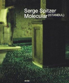 Molecular (ISTANBUL)