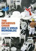 220°C Virus Monobloc