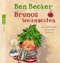 Becker, Brunos Weihnachten