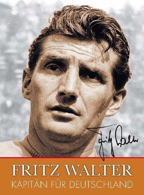 Fritz Walter