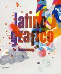 latino - grafico, w. DVD