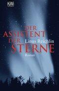 Der Assistent der Sterne