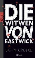 Die Witwen von Eastwick
