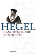 Hegel - Phänomenologie des Geistes