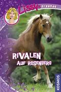 Rivalen auf Rosenberg