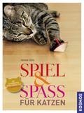 Spiel & Spass für Katzen