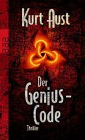 Der Genius-Code