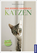 Das Kosmos Handbuch Katzen