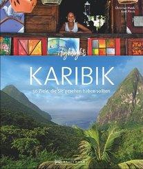 Highlights Karibik